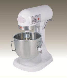 nitrogen-mixer-machine