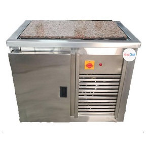 stone-ice-cream-machine