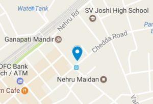 rolled-ice-cream-machine-supplier-in-mumbai