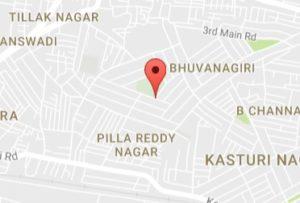 rolled-ice-cream-machine-supplier-in-bangalore
