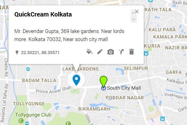 rolled-ice-cream-machine-supplier-in-Kolkata