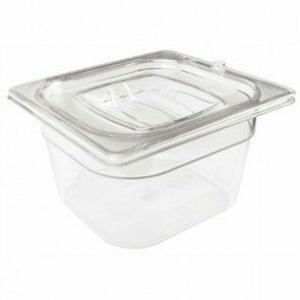 plastic gn pan