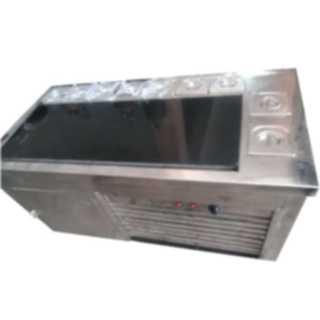 48 inch cold stone ice cream machine