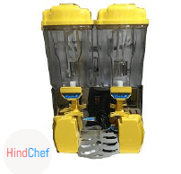Electric Juice Machine