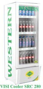 VISI Cooler SRC 280
